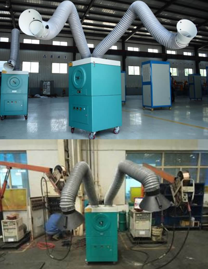 where to buy portable extraction fans unit machinery